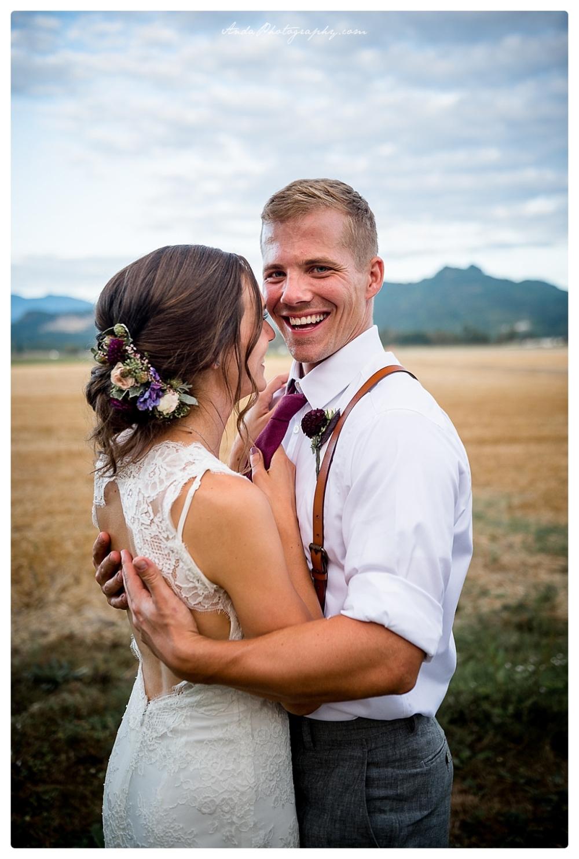 Anda Photography Bellingham wedding photographer Maplehurst Wedding lifestyle wedding photographer Seattle Wedding Photographer_0027