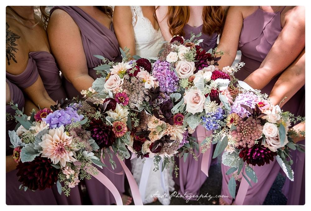 Anda Photography Bellingham wedding photographer Maplehurst Wedding lifestyle wedding photographer Seattle Wedding Photographer_0028
