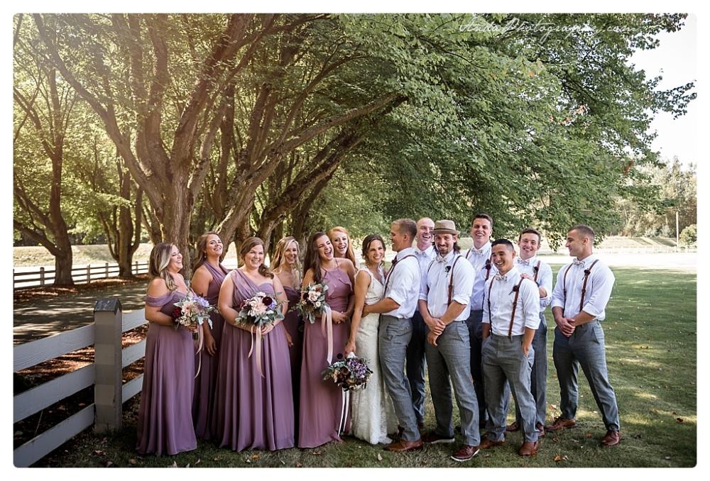 Anda Photography Bellingham wedding photographer Maplehurst Wedding lifestyle wedding photographer Seattle Wedding Photographer_0029