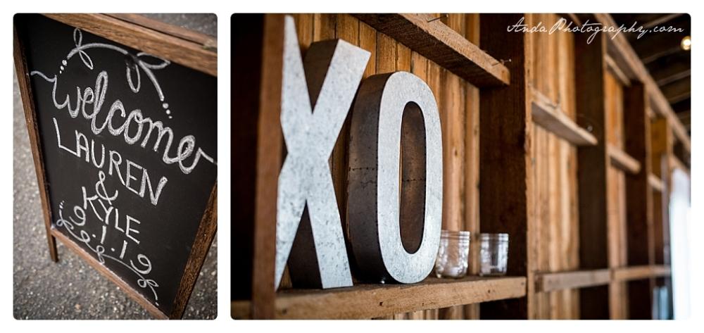 Anda Photography Bellingham wedding photographer Maplehurst Wedding lifestyle wedding photographer Seattle Wedding Photographer_0029b