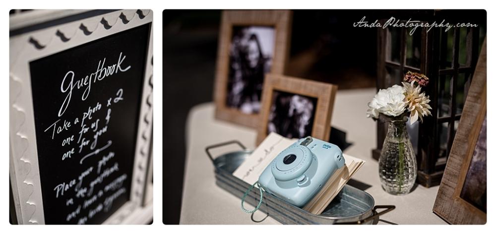 Anda Photography Bellingham wedding photographer Maplehurst Wedding lifestyle wedding photographer Seattle Wedding Photographer_0033b