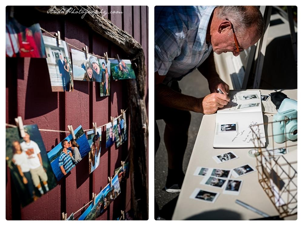 Anda Photography Bellingham wedding photographer Maplehurst Wedding lifestyle wedding photographer Seattle Wedding Photographer_0034