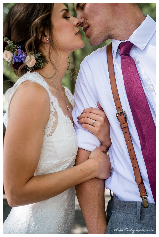 Anda Photography Bellingham wedding photographer Maplehurst Wedding lifestyle wedding photographer Seattle Wedding Photographer_0034b