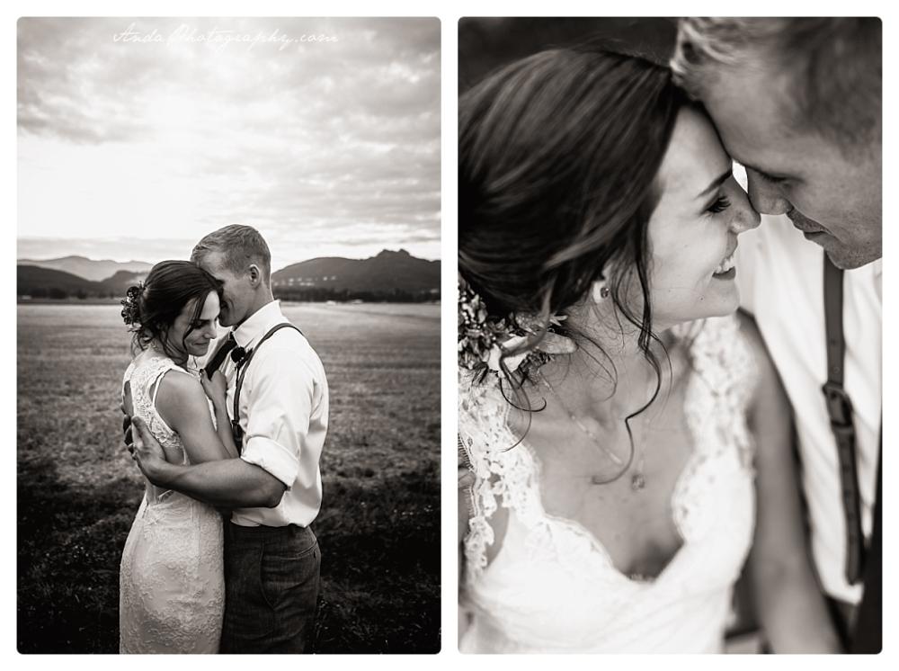 Anda Photography Bellingham wedding photographer Maplehurst Wedding lifestyle wedding photographer Seattle Wedding Photographer_0036