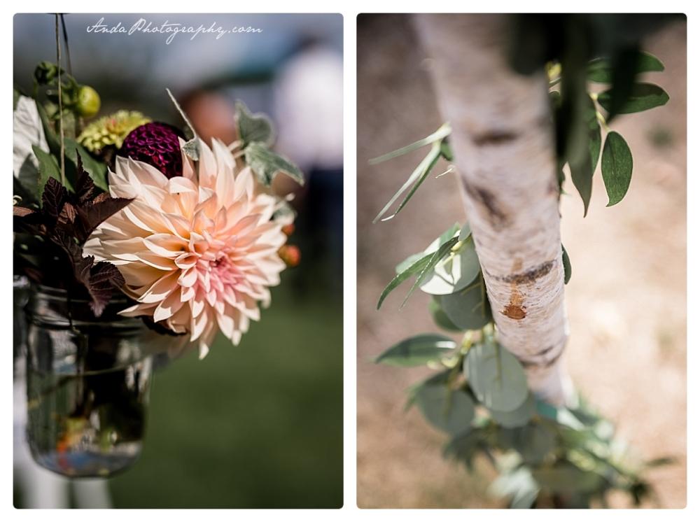 Anda Photography Bellingham wedding photographer Maplehurst Wedding lifestyle wedding photographer Seattle Wedding Photographer_0038
