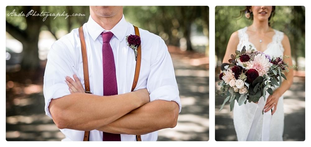 Anda Photography Bellingham wedding photographer Maplehurst Wedding lifestyle wedding photographer Seattle Wedding Photographer_0040