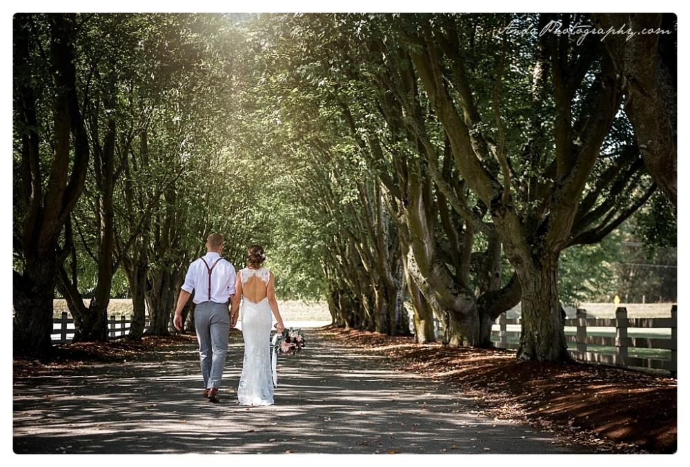 Anda Photography Bellingham wedding photographer Maplehurst Wedding lifestyle wedding photographer Seattle Wedding Photographer_0041