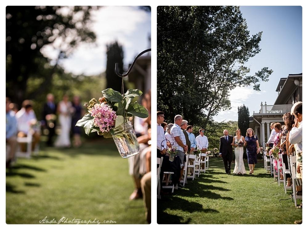 Anda Photography Bellingham wedding photographer Maplehurst Wedding lifestyle wedding photographer Seattle Wedding Photographer_0043