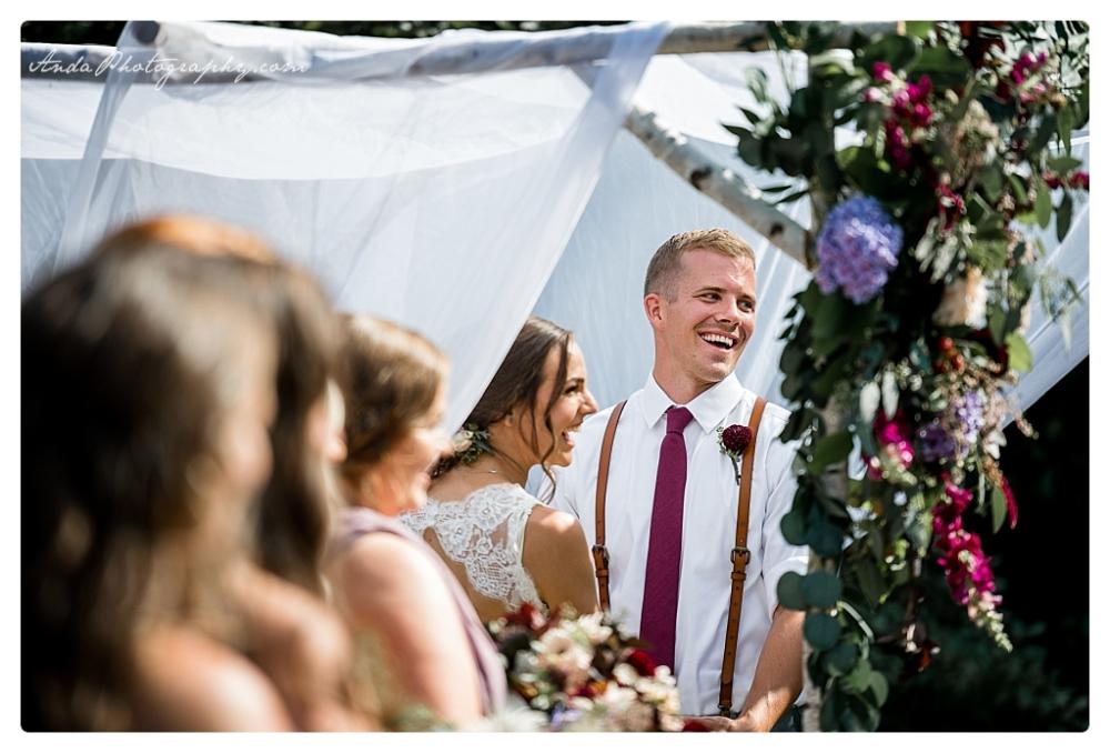 Anda Photography Bellingham wedding photographer Maplehurst Wedding lifestyle wedding photographer Seattle Wedding Photographer_0045