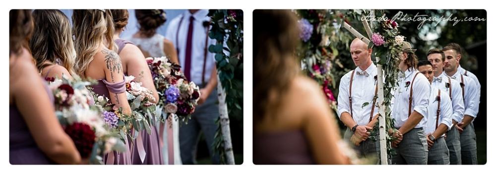 Anda Photography Bellingham wedding photographer Maplehurst Wedding lifestyle wedding photographer Seattle Wedding Photographer_0046