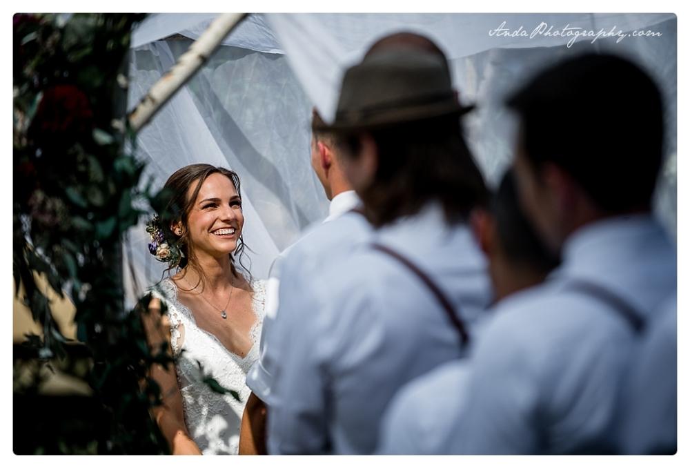 Anda Photography Bellingham wedding photographer Maplehurst Wedding lifestyle wedding photographer Seattle Wedding Photographer_0047