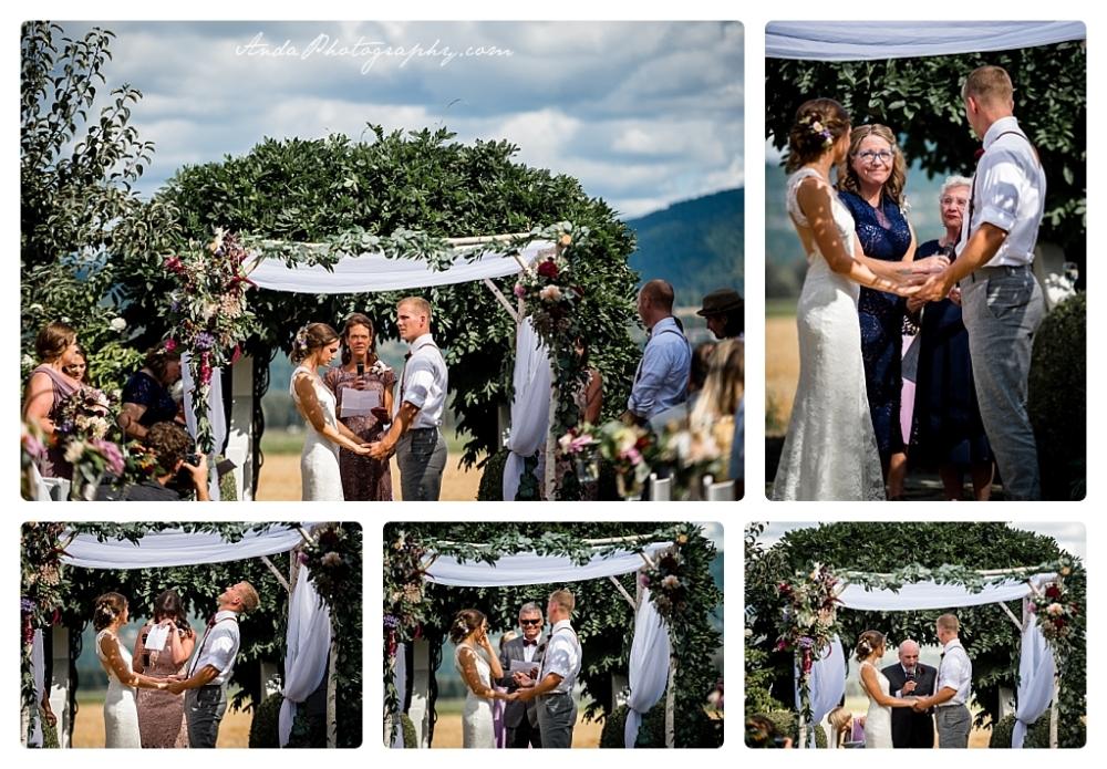 Anda Photography Bellingham wedding photographer Maplehurst Wedding lifestyle wedding photographer Seattle Wedding Photographer_0048