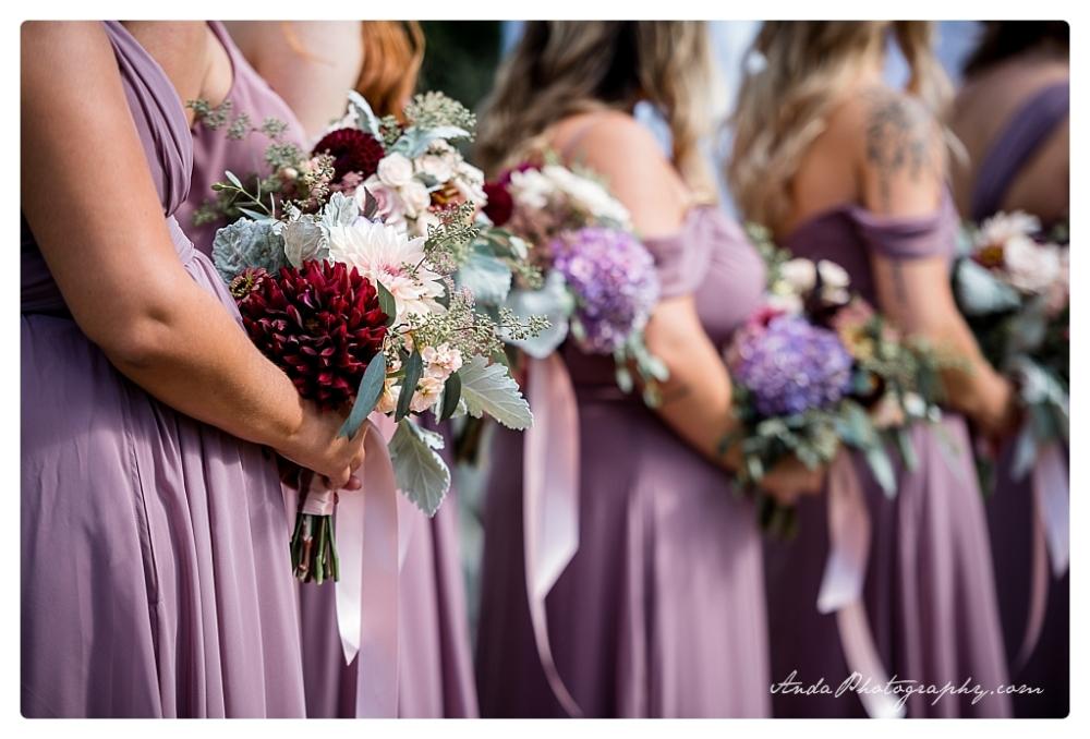 Anda Photography Bellingham wedding photographer Maplehurst Wedding lifestyle wedding photographer Seattle Wedding Photographer_0049