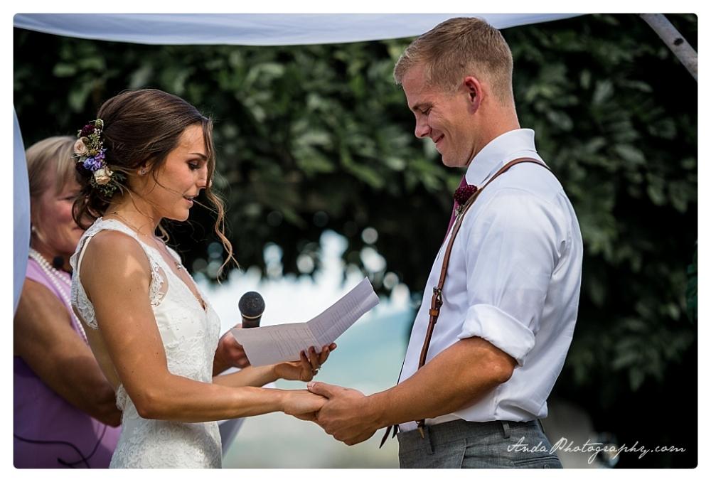 Anda Photography Bellingham wedding photographer Maplehurst Wedding lifestyle wedding photographer Seattle Wedding Photographer_0050