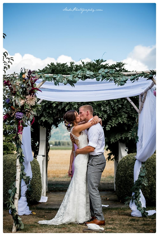 Anda Photography Bellingham wedding photographer Maplehurst Wedding lifestyle wedding photographer Seattle Wedding Photographer_0055
