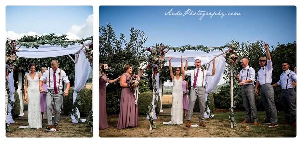 Anda Photography Bellingham wedding photographer Maplehurst Wedding lifestyle wedding photographer Seattle Wedding Photographer_0056