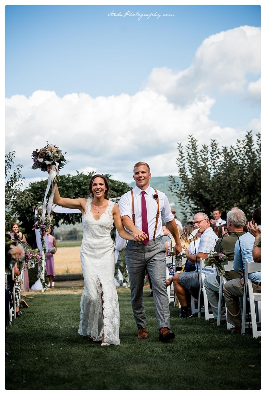 Anda Photography Bellingham wedding photographer Maplehurst Wedding lifestyle wedding photographer Seattle Wedding Photographer_0057