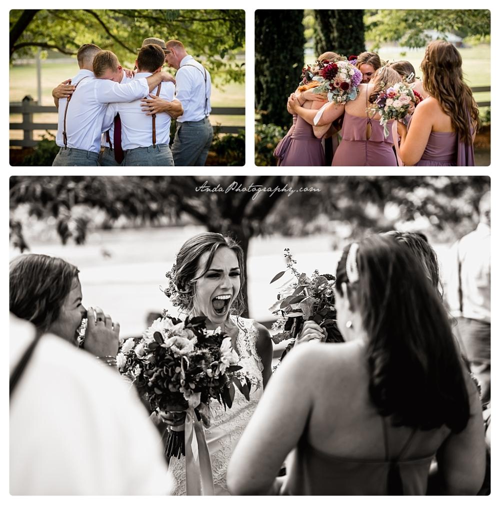Anda Photography Bellingham wedding photographer Maplehurst Wedding lifestyle wedding photographer Seattle Wedding Photographer_0058