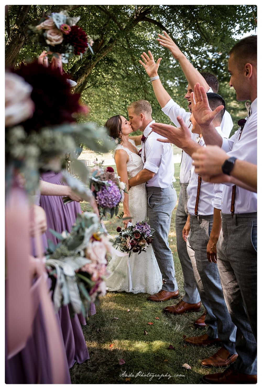 Anda Photography Bellingham wedding photographer Maplehurst Wedding lifestyle wedding photographer Seattle Wedding Photographer_0059