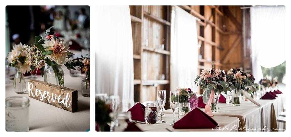 Anda Photography Bellingham wedding photographer Maplehurst Wedding lifestyle wedding photographer Seattle Wedding Photographer_0062