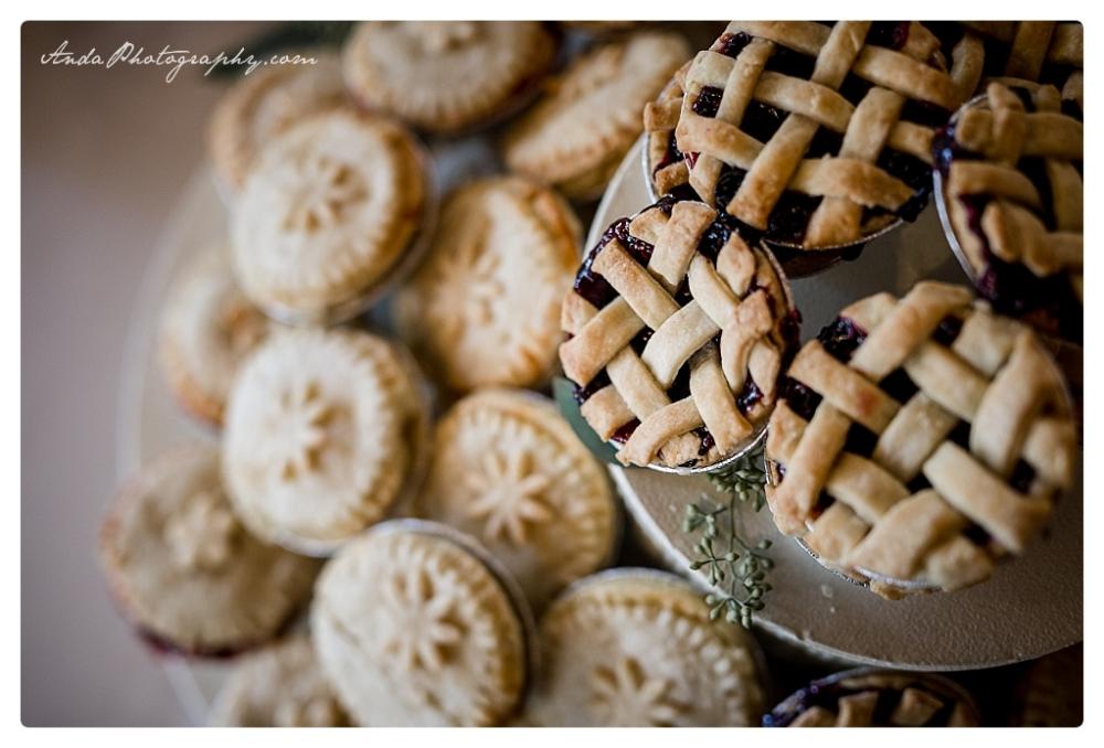 Anda Photography Bellingham wedding photographer Maplehurst Wedding lifestyle wedding photographer Seattle Wedding Photographer_0065