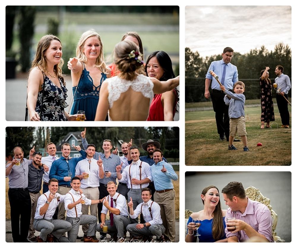 Anda Photography Bellingham wedding photographer Maplehurst Wedding lifestyle wedding photographer Seattle Wedding Photographer_0066