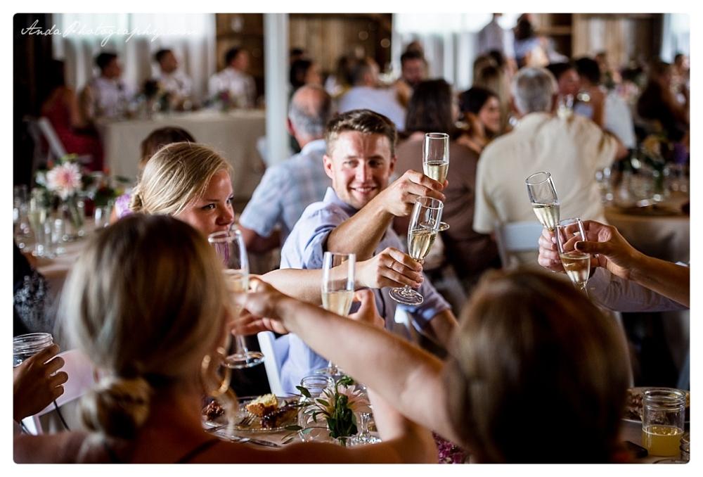 Anda Photography Bellingham wedding photographer Maplehurst Wedding lifestyle wedding photographer Seattle Wedding Photographer_0067