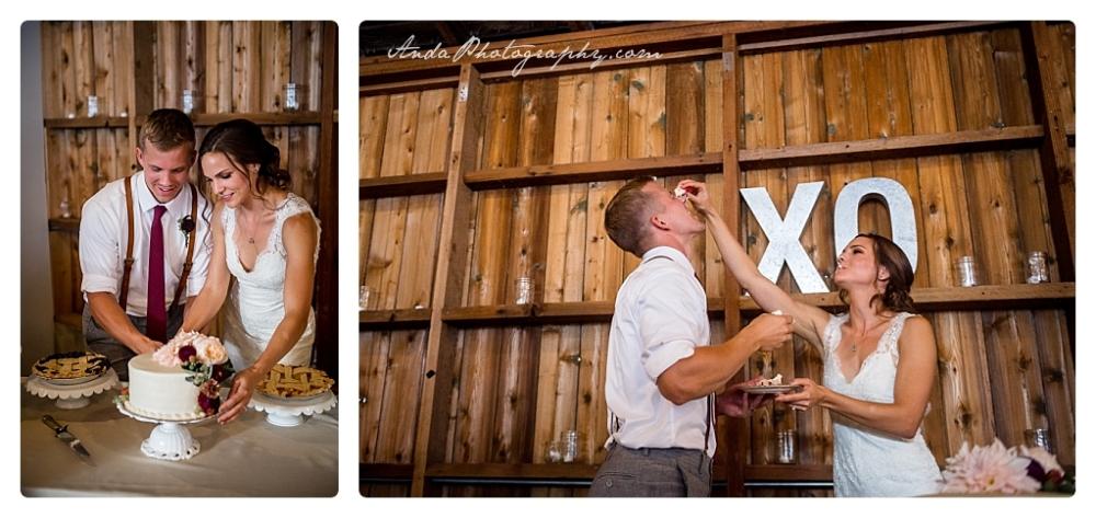 Anda Photography Bellingham wedding photographer Maplehurst Wedding lifestyle wedding photographer Seattle Wedding Photographer_0068