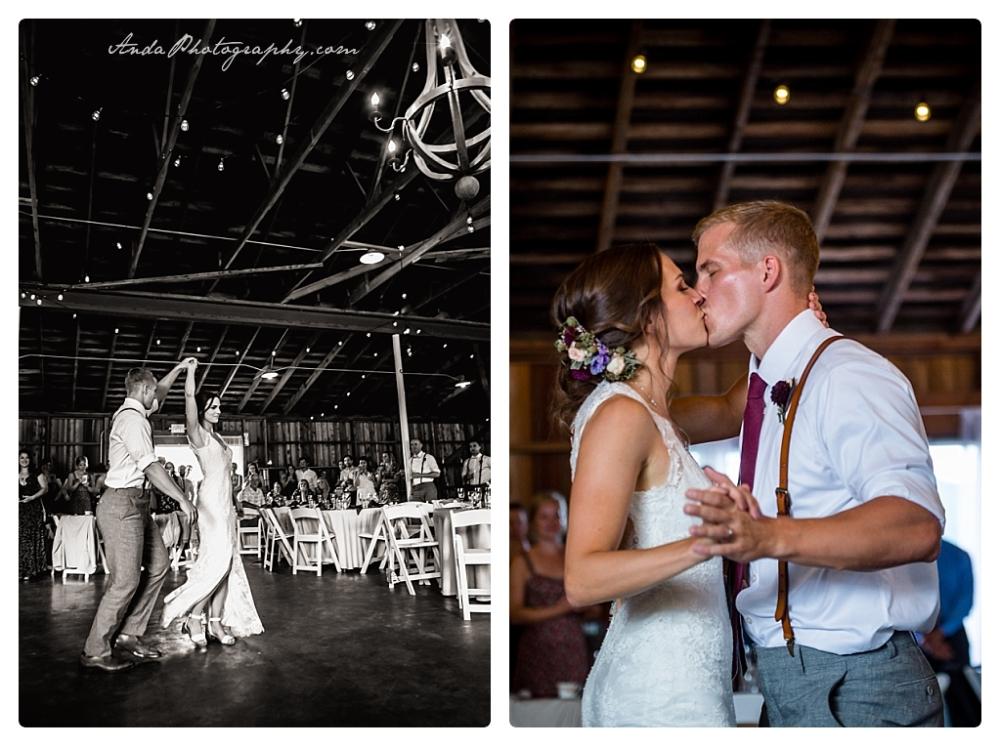 Anda Photography Bellingham wedding photographer Maplehurst Wedding lifestyle wedding photographer Seattle Wedding Photographer_0069