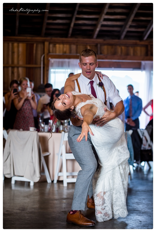 Anda Photography Bellingham wedding photographer Maplehurst Wedding lifestyle wedding photographer Seattle Wedding Photographer_0070