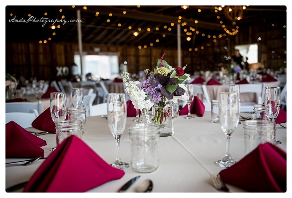 Anda Photography Bellingham wedding photographer Maplehurst Wedding lifestyle wedding photographer Seattle Wedding Photographer_0071
