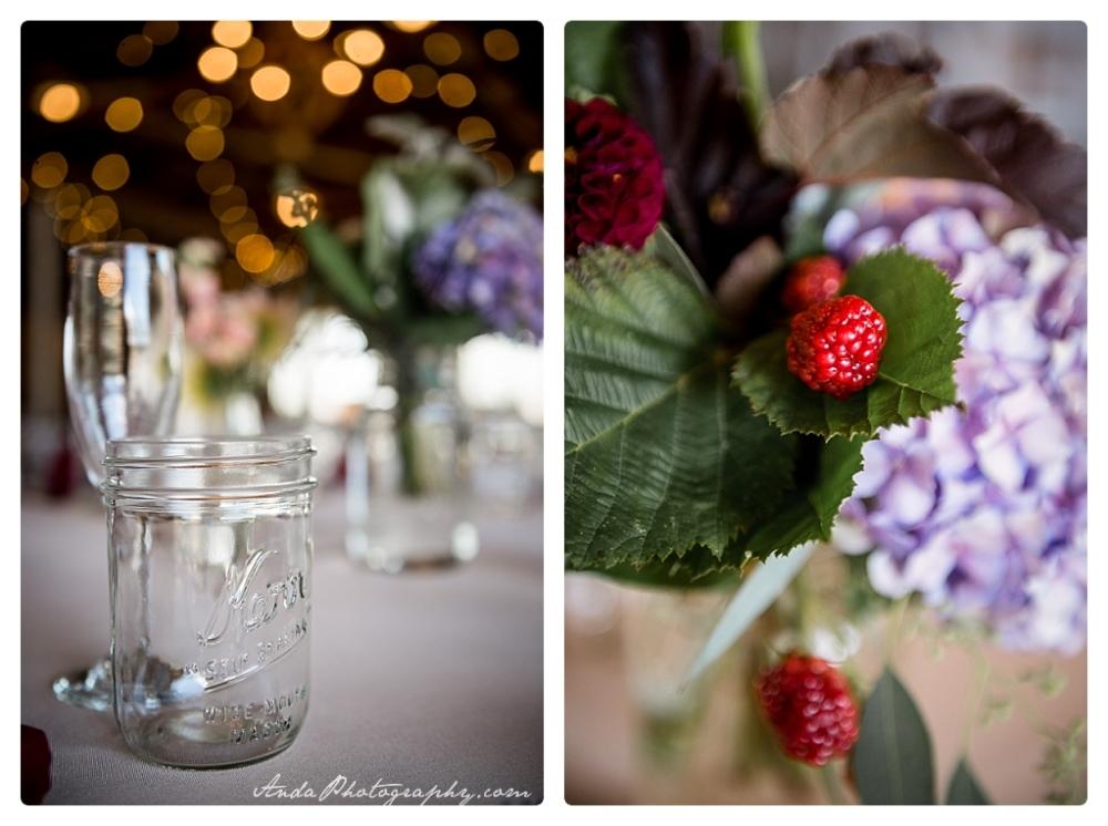 Anda Photography Bellingham wedding photographer Maplehurst Wedding lifestyle wedding photographer Seattle Wedding Photographer_0072