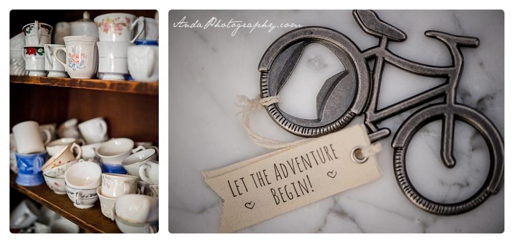 Anda Photography Bellingham wedding photographer Maplehurst Wedding lifestyle wedding photographer Seattle Wedding Photographer_0074