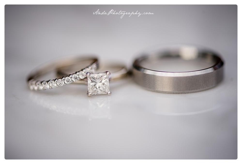 Anda Photography Bellingham wedding photographer Maplehurst Wedding lifestyle wedding photographer Seattle Wedding Photographer_0075