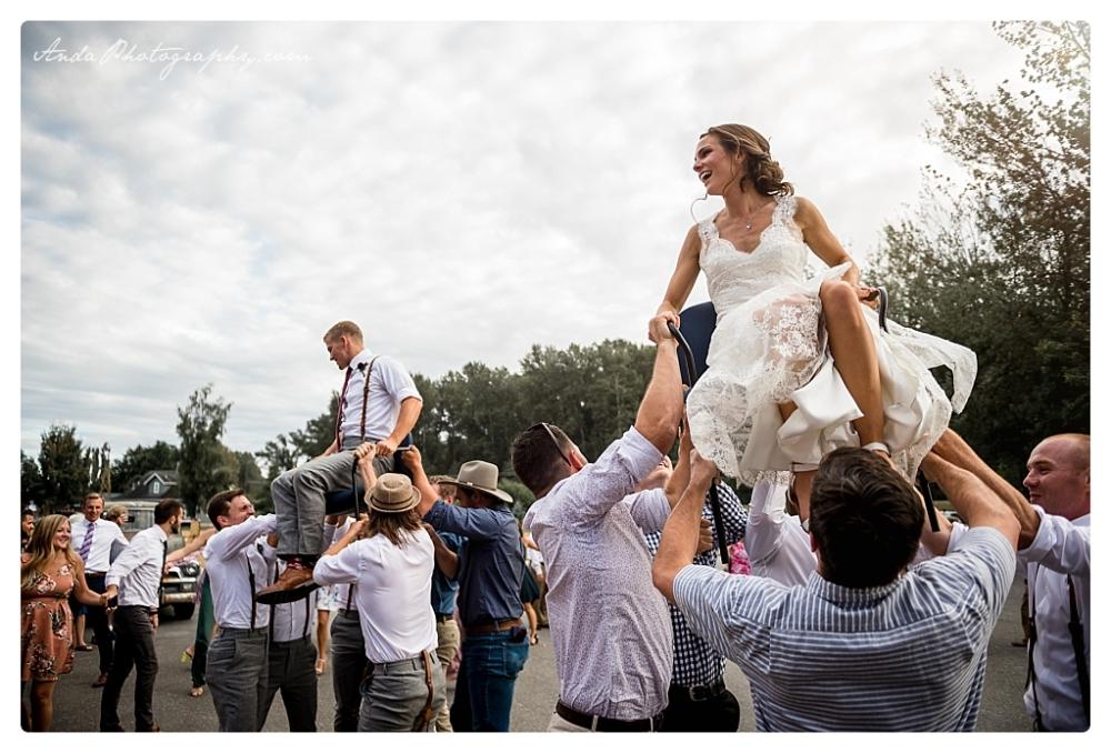 Anda Photography Bellingham wedding photographer Maplehurst Wedding lifestyle wedding photographer Seattle Wedding Photographer_0076