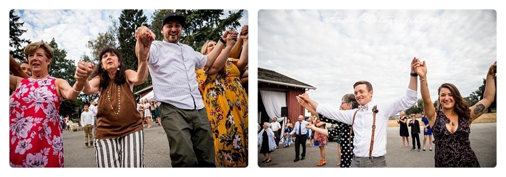 Anda Photography Bellingham wedding photographer Maplehurst Wedding lifestyle wedding photographer Seattle Wedding Photographer_0077