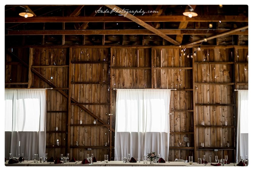 Anda Photography Bellingham wedding photographer Maplehurst Wedding lifestyle wedding photographer Seattle Wedding Photographer_0078