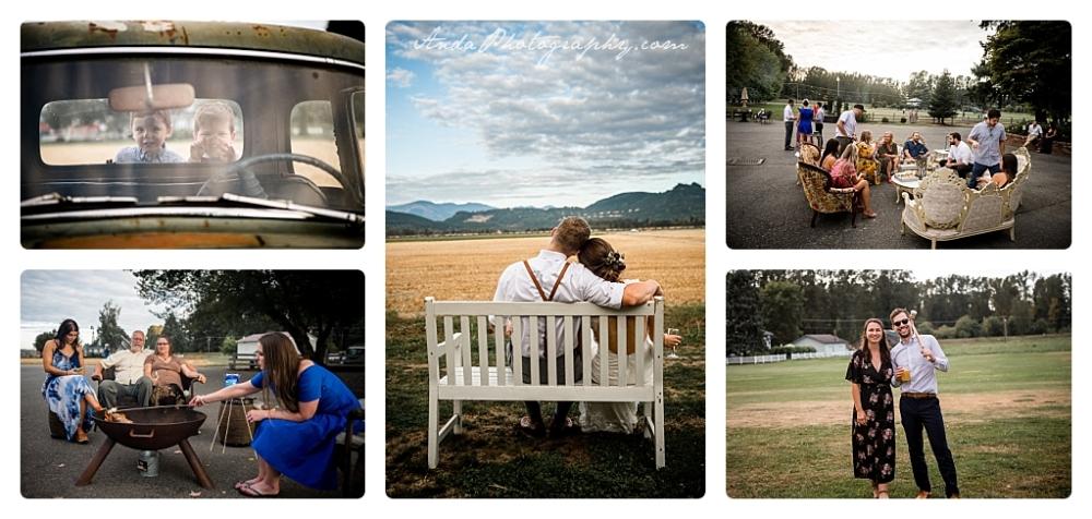 Anda Photography Bellingham wedding photographer Maplehurst Wedding lifestyle wedding photographer Seattle Wedding Photographer_0080