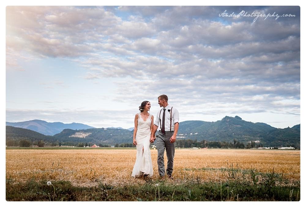 Anda Photography Bellingham wedding photographer Maplehurst Wedding lifestyle wedding photographer Seattle Wedding Photographer_0081