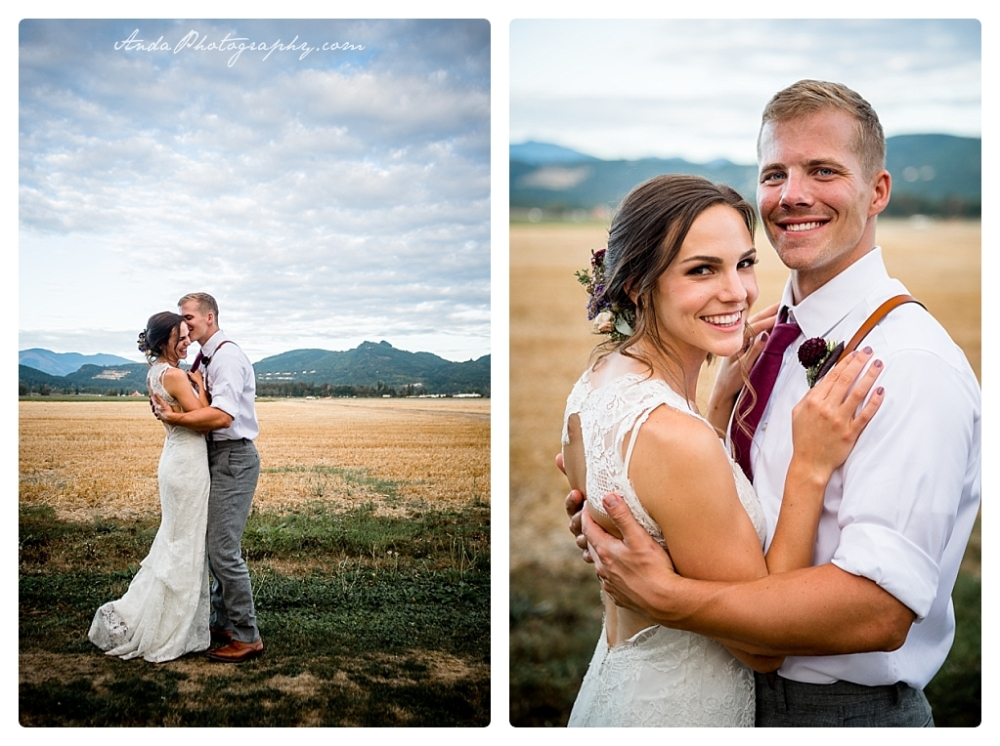 Anda Photography Bellingham wedding photographer Maplehurst Wedding lifestyle wedding photographer Seattle Wedding Photographer_0081b