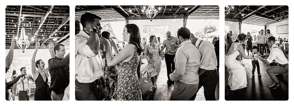 Anda Photography Bellingham wedding photographer Maplehurst Wedding lifestyle wedding photographer Seattle Wedding Photographer_0082