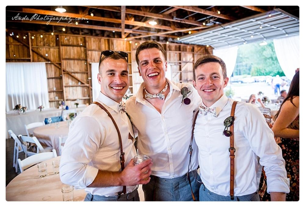 Anda Photography Bellingham wedding photographer Maplehurst Wedding lifestyle wedding photographer Seattle Wedding Photographer_0084