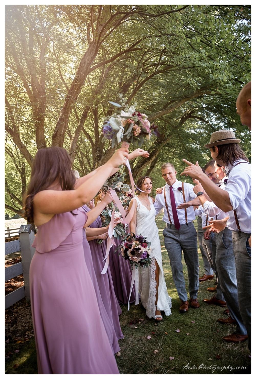 Anda Photography Bellingham wedding photographer Maplehurst Wedding lifestyle wedding photographer Seattle Wedding Photographer_0086