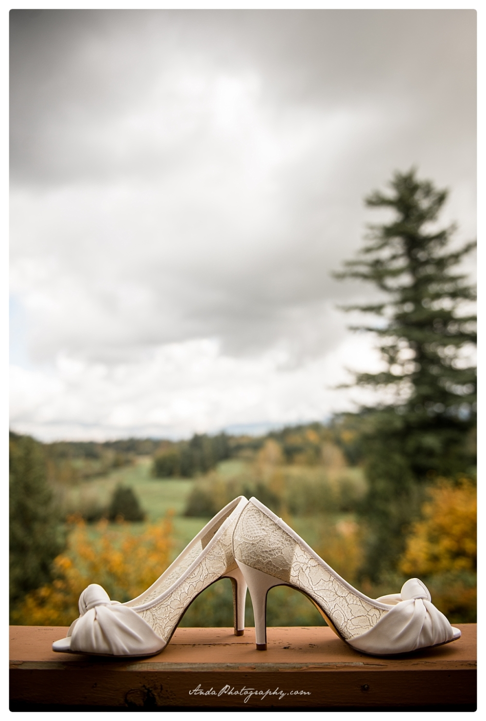 Anda Photography Bellingham wedding photographer Shuksan Golf Club Wedding lifestyle wedding photographer Seattle Wedding Photographer_0005