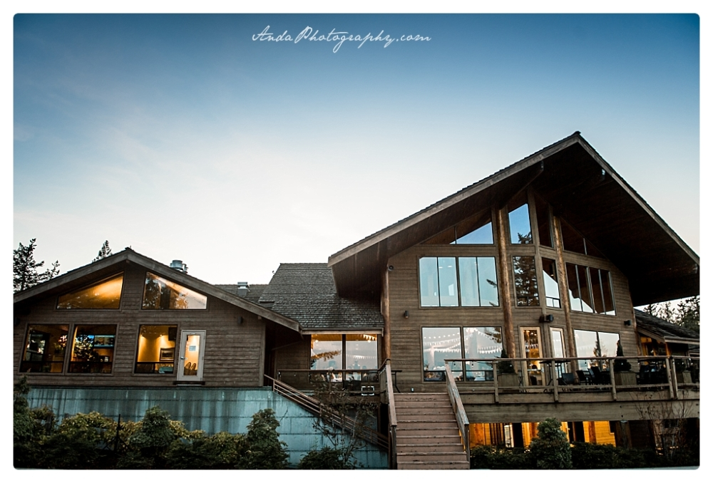 Anda Photography Bellingham wedding photographer Shuksan Golf Club Wedding lifestyle wedding photographer Seattle Wedding Photographer_0012