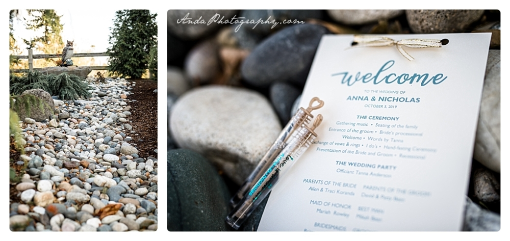 Anda Photography Bellingham wedding photographer Shuksan Golf Club Wedding lifestyle wedding photographer Seattle Wedding Photographer_0027