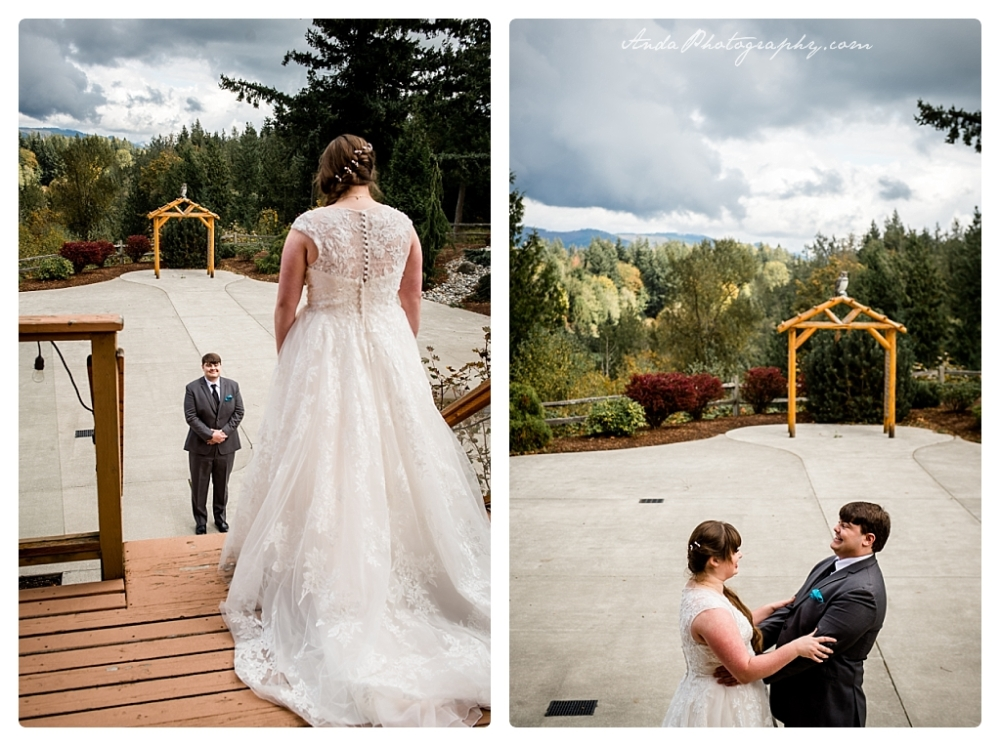 Anda Photography Bellingham wedding photographer Shuksan Golf Club Wedding lifestyle wedding photographer Seattle Wedding Photographer_0066