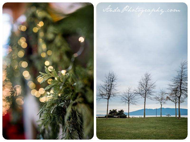 Bellingham Wedding Photographer Seattle wedding photography Squalicum Boathouse wedding Anda Photography_0007b
