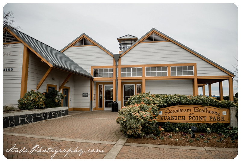 Bellingham Wedding Photographer Seattle wedding photography Squalicum Boathouse wedding Anda Photography_0007c