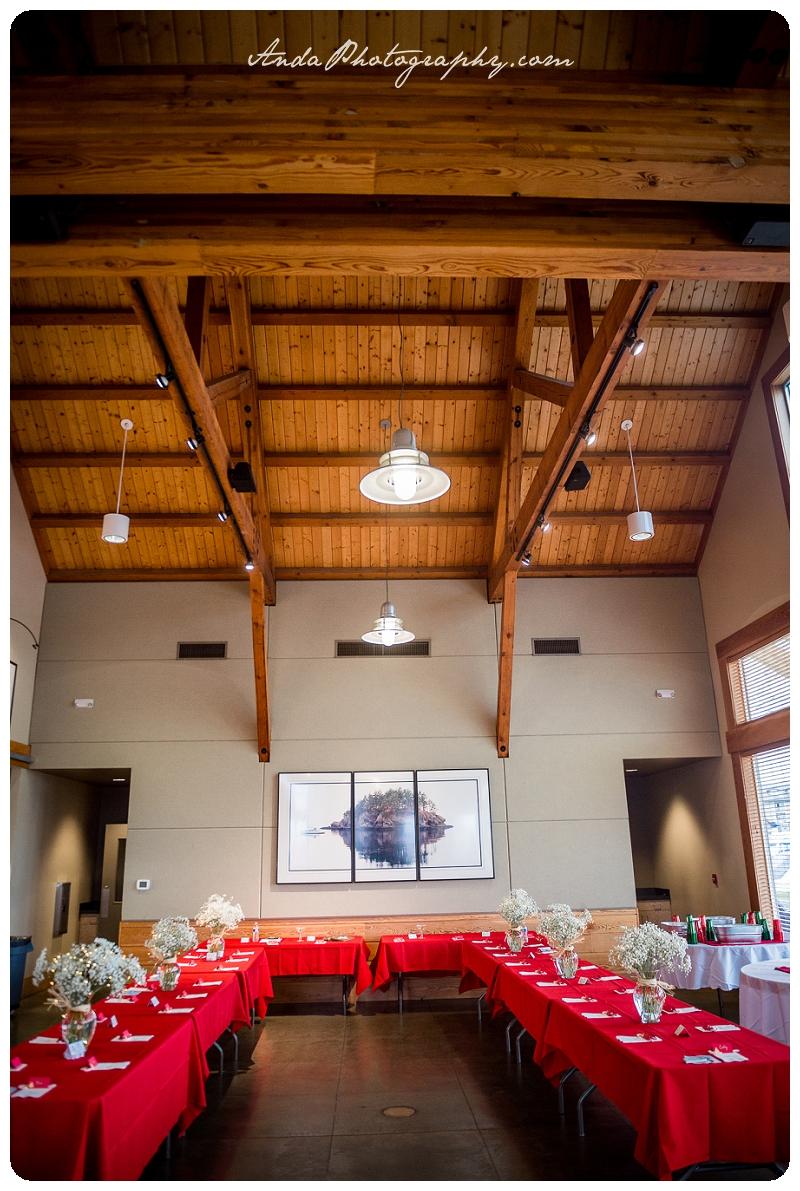 Bellingham Wedding Photographer Seattle wedding photography Squalicum Boathouse wedding Anda Photography_0008